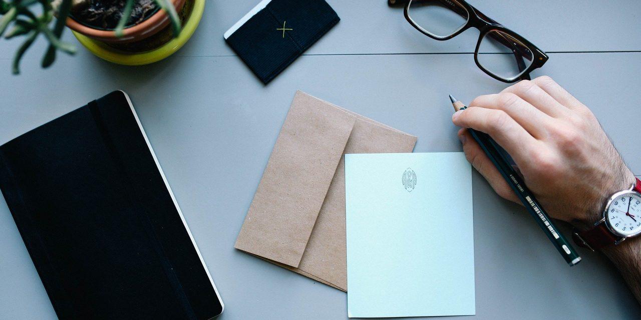 Przedwyborczy fake news portalu KOD-u. Niebędzie więzienia zaniezwrócenie karty wyborczej