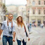 Polski Bon Turystyczny – pytania iodpowiedzi