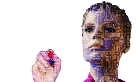 Boty iroboty wsłużbie fake newsa, czyli jak sztuczna inteligencja zdominowała kłamstwa oCOVID-19