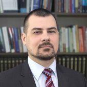 Michał Bruszewski