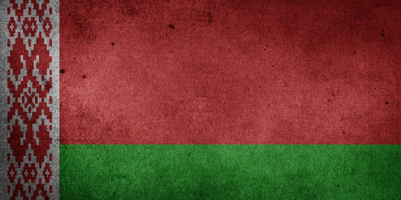 Polska niesprzedawała amunicji ibroni Białorusi