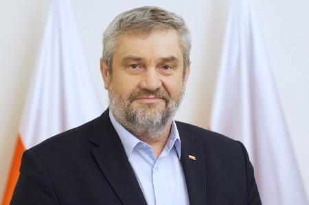 Krzysztof Ardanowski nieodchodzi zPrawa iSprawiedliwości