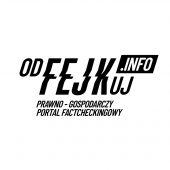 Redakcja Odfejkuj.info