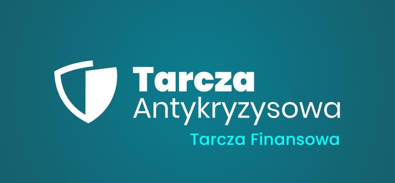 Tarcza Finansowa – aledla kogo? Mikro, Małego czyŚredniego Przedsiębiorstwa?