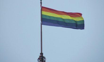 Ataki naśrodowisko LGBT? Fake newsy Barta Staszewskiego.