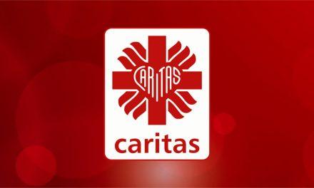 Fakenews wymierzony wOkno Życia Caritas