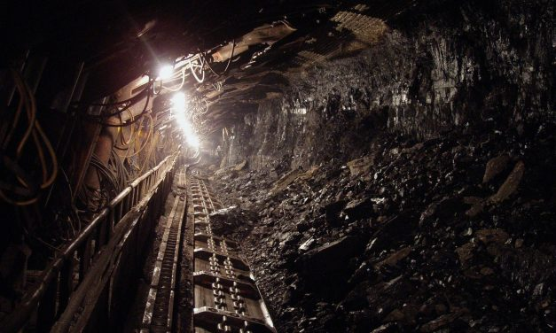 Koniec branży górniczej wPolsce? – tofakenews