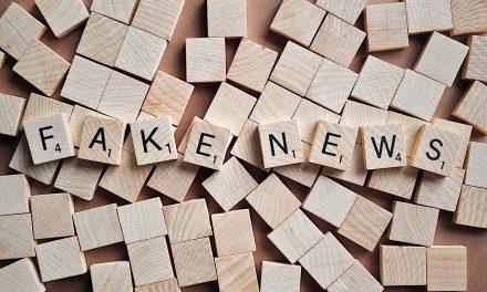 """""""Zgwałcona kłamstwami"""" TVP, o. Rydzyka iOrdo Iuris? – ofake newsach rozpowszechnianych przezprof.Środę"""