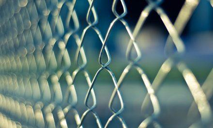 Więzienie zaszerzenie fakenewsów