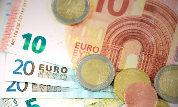 Polska niedostanie pieniędzy zFunduszu Odbudowy? Sprawdzamy
