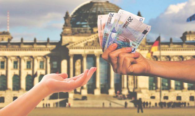 Polska okrada budżet UE? Tofake news