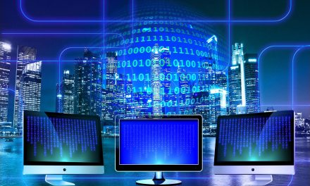 fałszywe konto Ministerstwa Cyfryzacji
