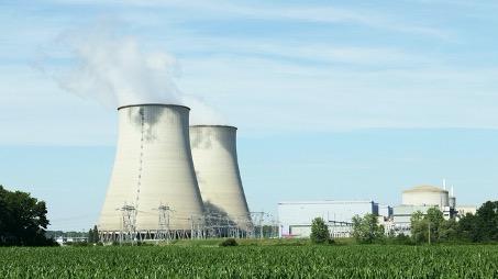 Rosyjska dezinformacja wokół polskiego atomu