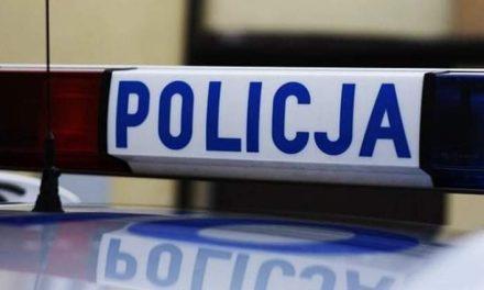 Policjanci zabezpodstawny mandat zapłacą zwłasnej kieszeni? Tofake news