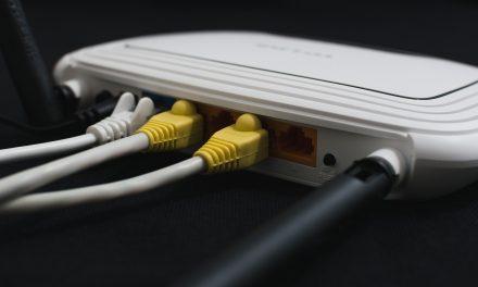 Polacy będą zmuszeni wymienić routery Wi-Fi? Ministerstwo dementuje