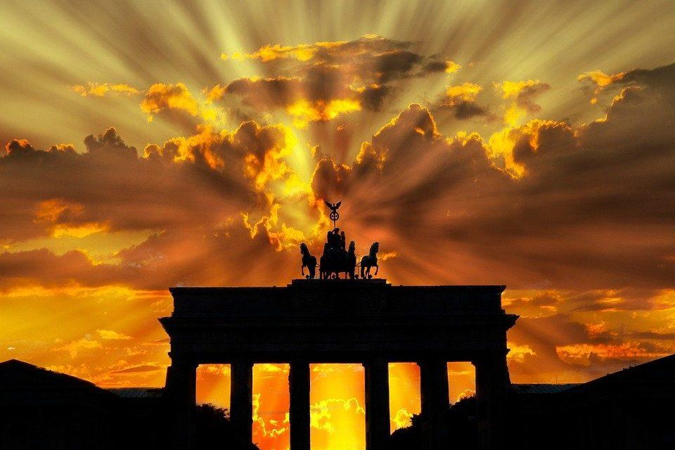 Niemiecki bank zamyka rachunki bankowe rosyjskim tubom propagandowym