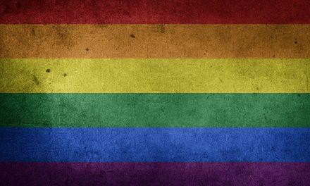 Lewicowa dziennikarka iaktywista LGBT inwigilowani? Tofake news