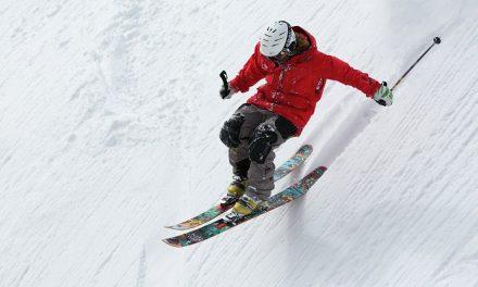 Rząd niezamknął stoków, ponieważ Prezydent Andrzej Duda zakończył swój narciarski urlop