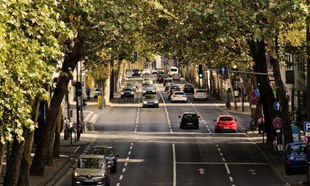 WPolsce niema 25 000 ofiar wypadków drogowych wskali roku. Jest ich więcej