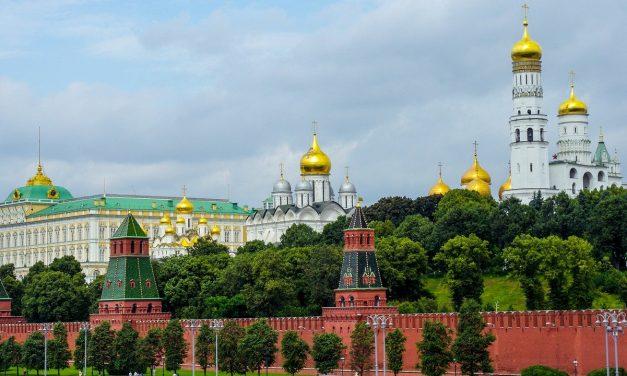 Fake wypowiedź wiceszefa rosyjskiej dyplomacji
