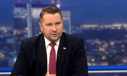 Polska Akademia Nauk zostanie zlikwidowana? Sprawdzamy