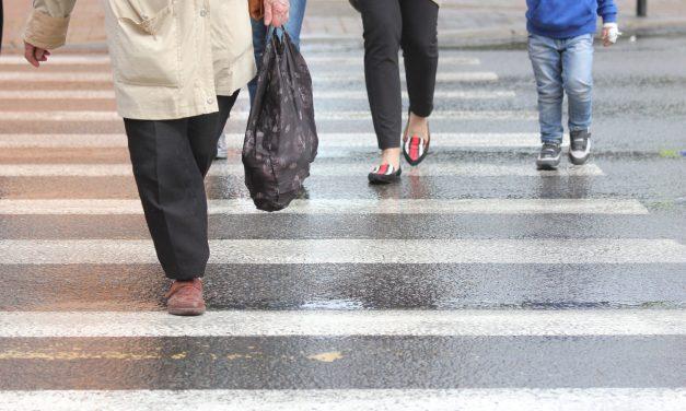 Bezwzględne pierwszeństwo pieszych? Sprawdzamy