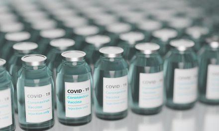 Szczepionka Johnson&Johnson wRzeszowie? Minister Zdrowia dementuje