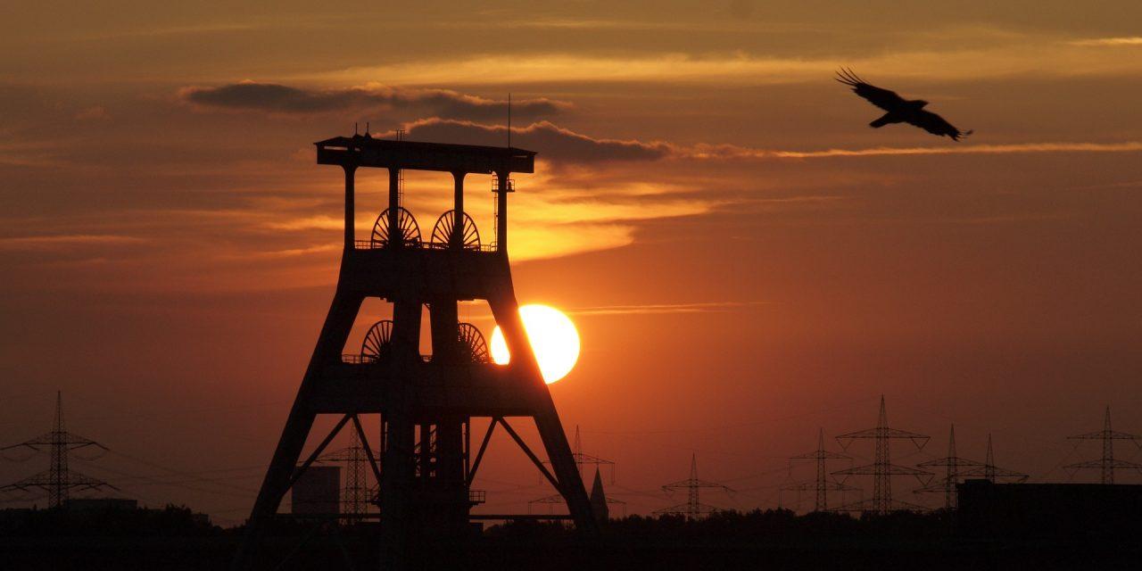 Nie, JSW nieprzejmie kopalni Tauronu