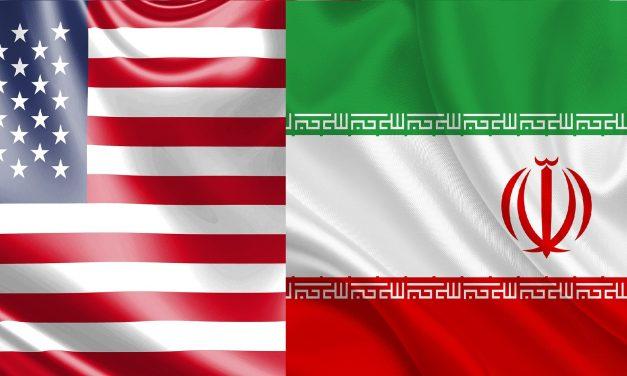 Wymiana więźniów pomiędzy Iranem iUSA? Weryfikujemy