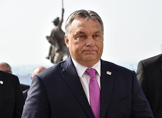 Węgry uderzają wspołeczność LGBT? Sprawdzamy.
