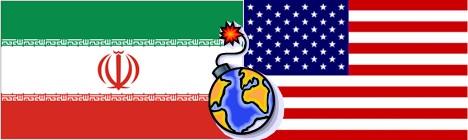 USA znoszą sankcje naIran? Waszyngton dementuje