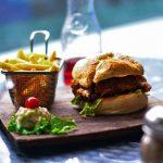 Fast Foody zdrowe jak każde inne jedzenie? Wyjaśniamy