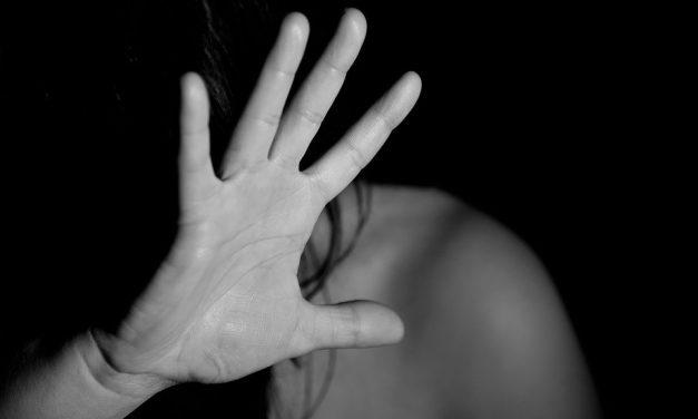 Co piąta kobieta wPolsce doświadczyła gwałtu? Weryfikacja wypowiedzi
