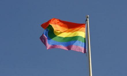 Ranking Szkół LGBTQ+, nieusunął regulaminu… ponieważ nigdy go niebyło