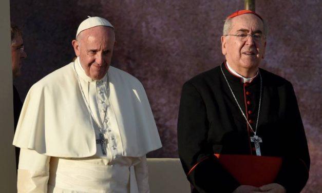 Kontrowersyjny dekret Watykanu nt.szczepień? Wyjaśniamy