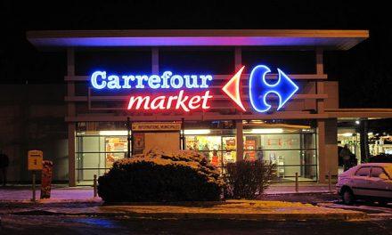 Carrefour wychodzi zPolski? Weryfikujemy informację