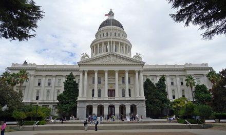 Senat USA stwierdził, żekoronawirus tokłamstwo? Weryfikujemy