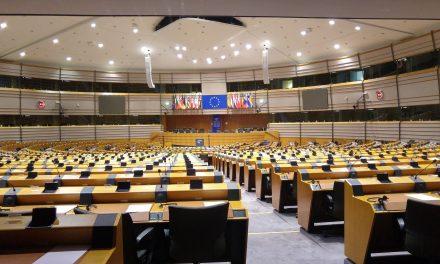 Pis opuści szeregi Europejskiej Partii Konserwatystów iReformatorów? Partia dementuje
