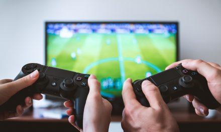 Telewizyjne reklamy wgrach. EA dementuje