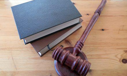 Sąd Rejonowy Gdańsk-Południe publikuje przepisy kulinarne? Sprawdzamy