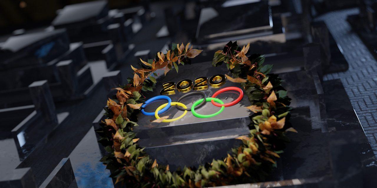 Polscy sportowcy niepojadą naIgrzyska wTokio, bo przyjęli szczepionkę? Wyjaśniamy