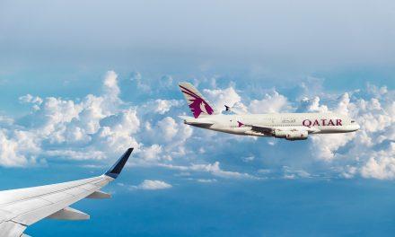 Qatar Airlines otwierają połączenia zMeksykiem? Weryfikujemy