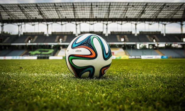 FIFA planuje rewolucyjne zmiany? Weryfikujemy