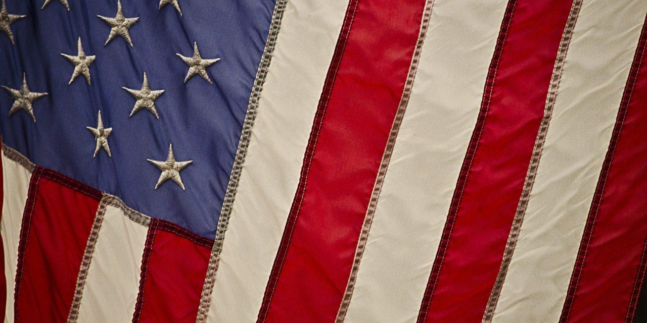 Brak polskiego agrément  dla przyszłego ambasadora USA wPolsce? Sprawdzamy
