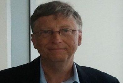 Bill Gates został aresztowany? Weryfikujemy