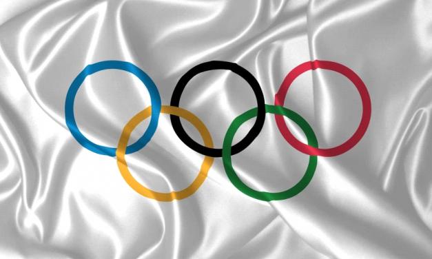 Prezydent Duda niepogratulował wioślarkom srebrnego medalu naigrzyskach? Sprawdzamy