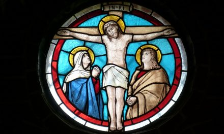 Członkowi zespołu Recover Band nieprzyśnił się Jezus.