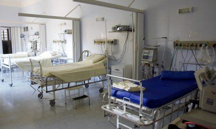 Najesień respiratory tylkodla zaszczepionych? Weryfikujemy