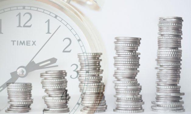 Kredyty frankowe miały nacelu likwidację klasy średniej? Wyjaśniamy