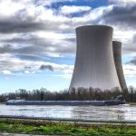 Polska zainwestuje wrosyjską elektrownię jądrową? Weryfikujemy